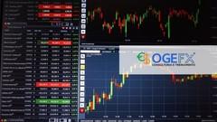 Integração ao Mercado de Forex