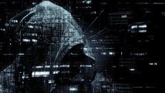 EC-COUNCIL - Certified Ethical Hacker Exam (312-50)