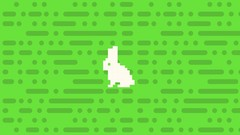RabbitMQ: Message queue concepts from start to finish