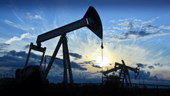 Your complete guide to a successful career in Oil & Gas