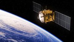 Arcgis ve Google Earth ile Veri üretme, işleme ve modelleme