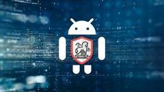Write an Android Trojan from scratch
