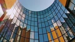 Oracle E-Business Suite R12.1 General Ledger Essentials