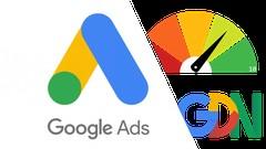 Google Ads (Adwords) : Optimiser ses campagnes display