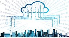 1Z0-932 Oracle Cloud Infrastructure 2018 Architect Associate