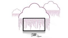 Oracle Database Cloud Service   1Z0-160