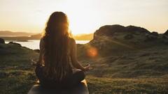 Mindfulness Fácil e Meditação