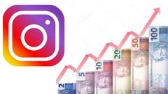 Como montar uma Loja no Instagram com pouco investimento