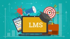 Wordpress LMS