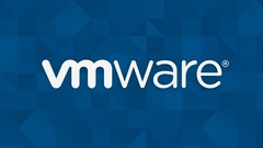 Esxi Home Lab 2020.Build Your Vsphere 6 7 Vcp Lab With Vmware Workstation 15pro