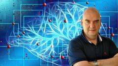 Máster Inteligencia Emocional y Creatividad (Curso Completo)