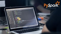PySpark Developer for Big Data Analysis - Hands on Python
