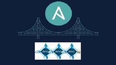 ACI & Nexus Automation via Ansible