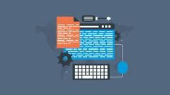 Imágen de Diseño y Programación Orientada a Objetos en C#