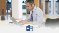 Microsoft Word VBA Macro Programming - Introduction