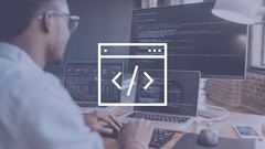 Python Clean Coding