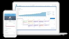 Salesforce Certified Pardot Specialist practice exams