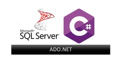 Imágen de C# + SQL SERVER en Windows Form (ADO.NET , CRUD , Impresión)