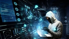 The Complete Ethical Hacking Course 2019: CEH V10