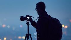12 geniale Fotografie- und Bildbearbeitungstechniken