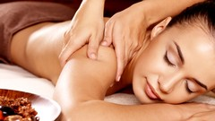 Massage-Have A Successful Massage Business In Just 30 Days