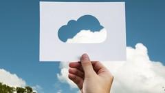 Sales Cloud Consultant Certification practice exams