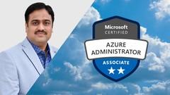 Manage Azure Subscriptions - Microsoft Azure Administrator