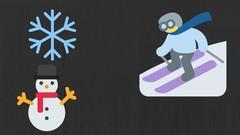 Ski through SnowFlake : The Data WareHouse   Udemy