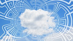 1Z0-960: Oracle Financials Cloud Exam