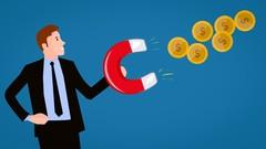Geld verdienen im Internet | Passives Einkommen aufbauen