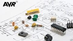 Mastering Microcontroller Programming