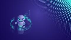 Python Selenium ile Tarayıcı Otomatize Etme