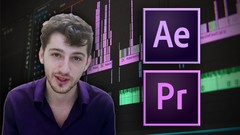 Make An Amazing Music Video - Adobe Suite Masterclass