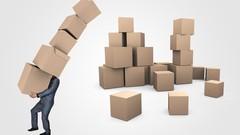 Certified in Logistics, Transportation & Distribution (CLTD)
