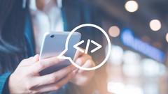 SwiftUI : iOS Mobil Uygulama Seviye 2
