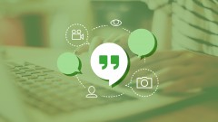 Google Hangouts Mastery - Generate Massive Business Online