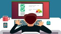 VMware Certified Professional 6 - Cloud , Test Exam