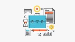 Mempelajari Finance dan Accounting dalam Property Management