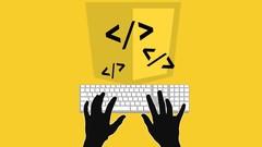 Temel ve ileri seviye javascript eğitimi