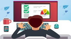 Microsoft DP-100 Practice Test Questions