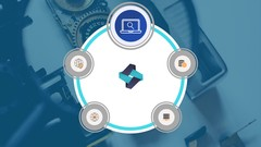 Networking Security : Network Scanning Methodologies