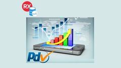 Aplicativo para Ponto de Vendas PDV