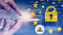 Medienrecht, Urheberrecht und die DSGVO verstehen