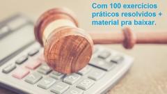 Direito tributário 2.0 (com 100 exercícios práticos)