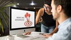 Marketing Automatisierung mit Webinaris