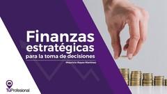 Finanzas estratégicas