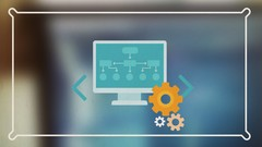 Oracle Apps Techno Functional Training (Tech, SCM, HRMS)