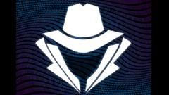 Certified Ethical Hacker CEH 312-50 v10