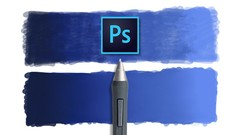 Learn how to shade in Photoshop