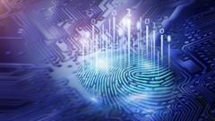 Identity & Access Management- Learn oauth, OpenID,SAML, LDAP